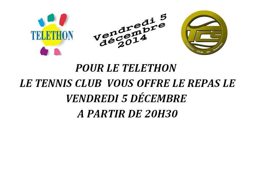 http://tcsautron.fr//media/animations/AFFICHE_TCS_TELETHON_2014_formatA5.JPG