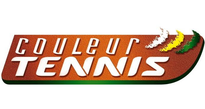 http://tcsautron.fr/media/logos/couleurtennis_bis.jpg